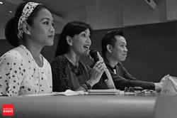 Road to Miss Sophie 2015 dimulai di Jakarta (21).JPG
