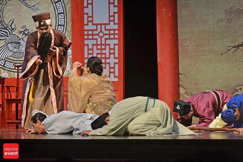 Teater Legiun Persembahkan Chang Bersaudara (15).JPG