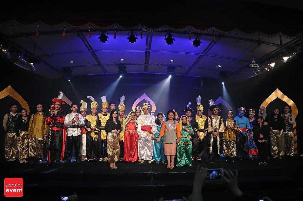 Autism Awareness Festival Gelar Drama Musikal Aladin (7).JPG