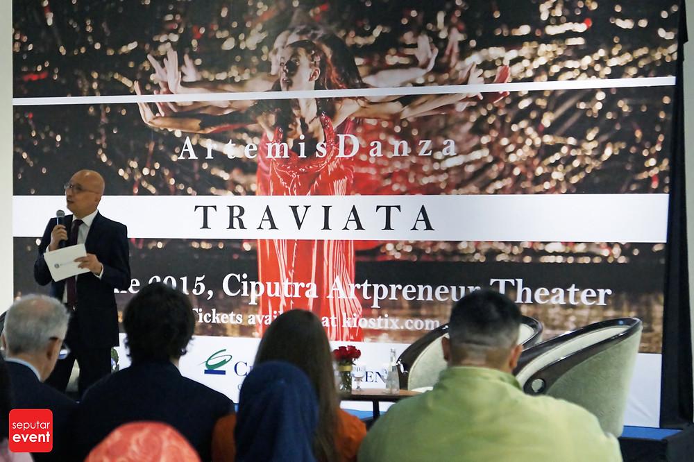 Menyongsong Opera Kelas Dunia di Indonesia2.JPG