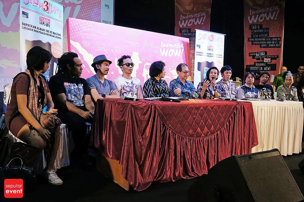 Salam 3 Jari Indonesia Wow (3).JPG