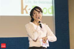 exploring-korean-2014-seputarevent (11).JPG