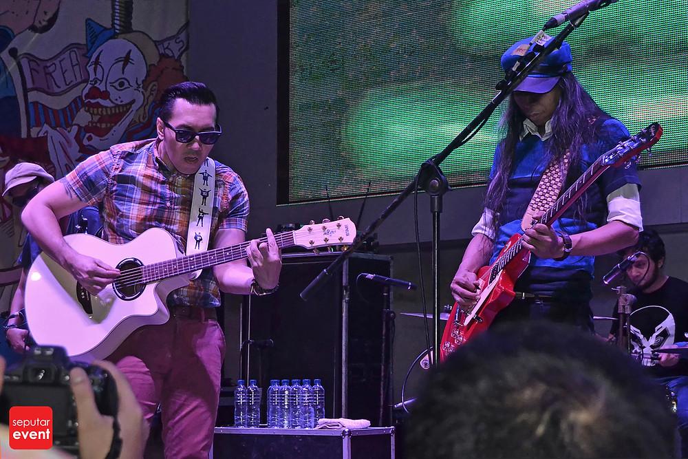 Musik Indie Meriahkan Panggung Provoke Festival 2014 (1).JPG