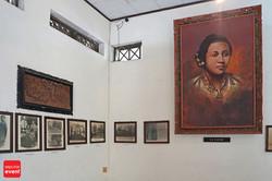 Menghabiskan Sore di Museum Kartini (2).JPG