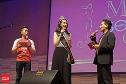 Road to Miss Sophie 2015 dimulai di Jakarta (38).JPG