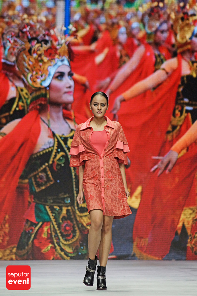 Indonesia Fashion Week 2015 (33).JPG