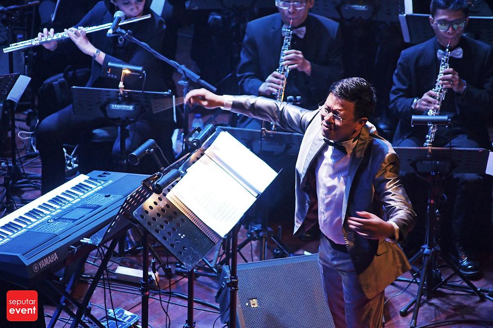 Avip Priyatna Suguhkan Konser Love of My Life (1).JPG
