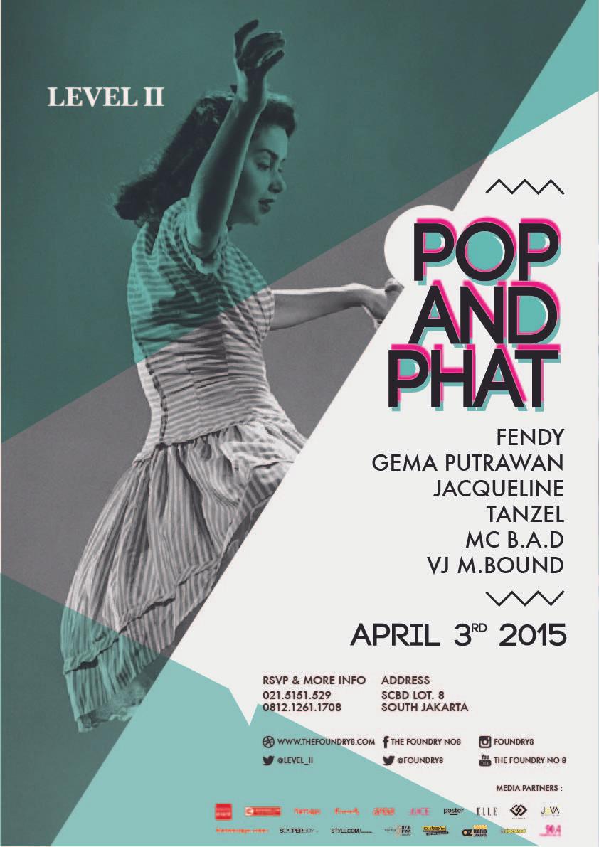 2015-04-03 POP N PHAT.jpg