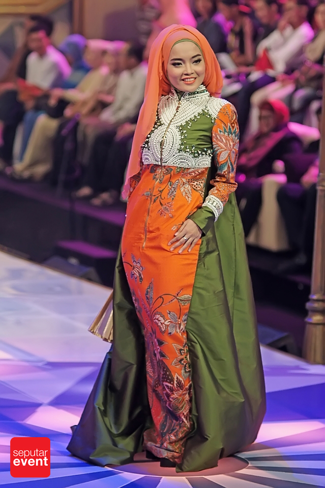 Sunsilk Hijab Hunt 2015_ (147).JPG