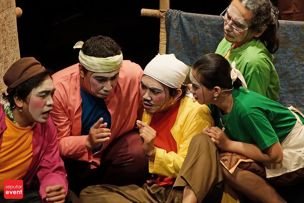 tangis teater gandrik 2015 (14).JPG