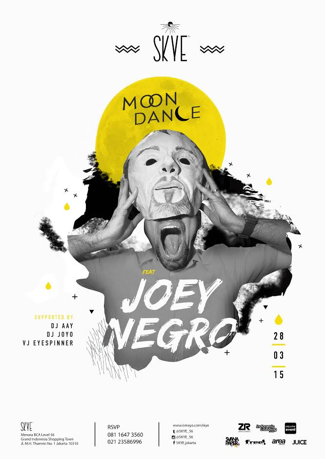Joey Negro.jpg