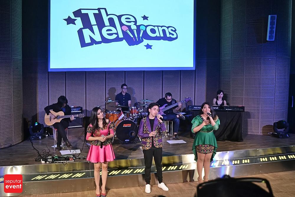 The Nelwans Buka Kado Dengan Musik Indonesia Timur (3).JPG