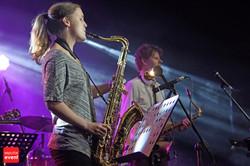 Java Jazz Festival 2015 Pukau Mata Dunia (27).JPG