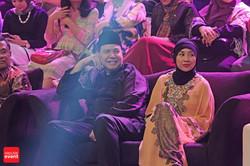 Sunsilk Hijab Hunt 2015_ (77).JPG
