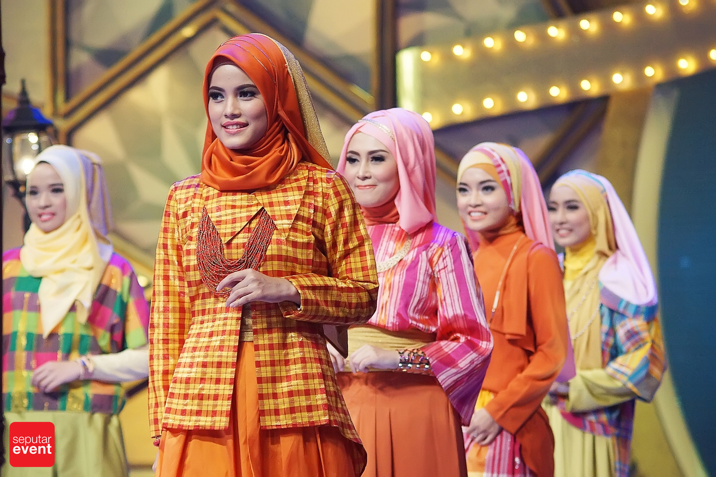 Sunsilk Hijab Hunt 2015_ (128).jpg
