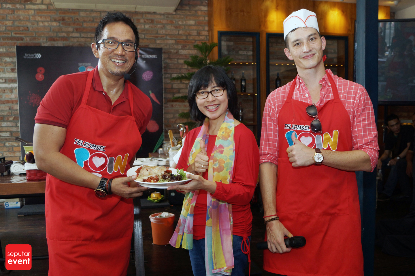 Cooking Class with Celebrity Chef 2015 (148).JPG