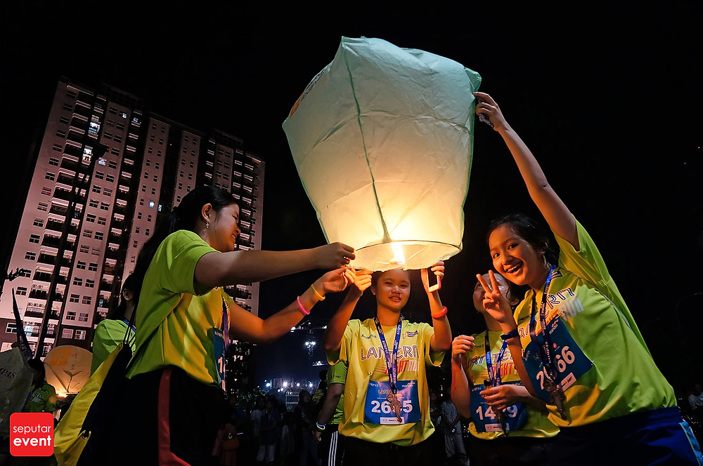 Lantern Night Run (4).JPG