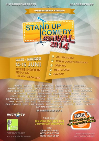 Hadir-lagi-Stand-Up-Comedy-Festival-2014.jpg