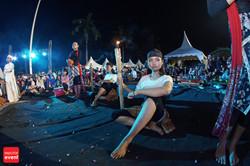 Jepara Cultural Festival 2015 (6).JPG