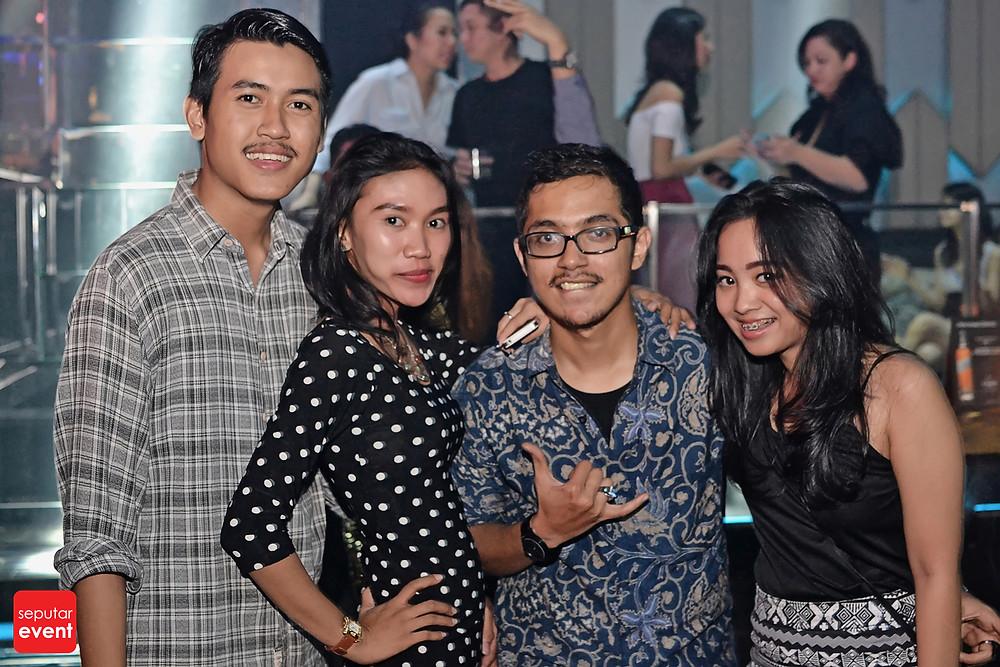 X2 Club Jakarta Present DJ KURA (6).JPG