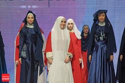 Indonesia Fashion Week 2015 (46).JPG