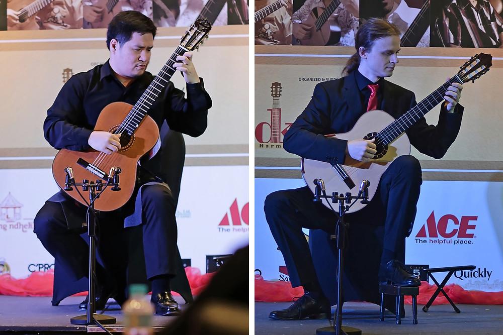 Jakarta Internasional Guitar Festival 2014 (1).JPG