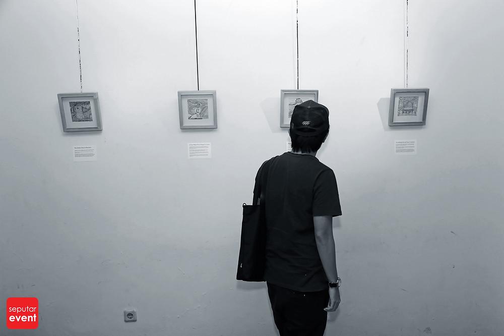 Menyimpan Mimpi pada Karya Sogni d'Oro (4).JPG
