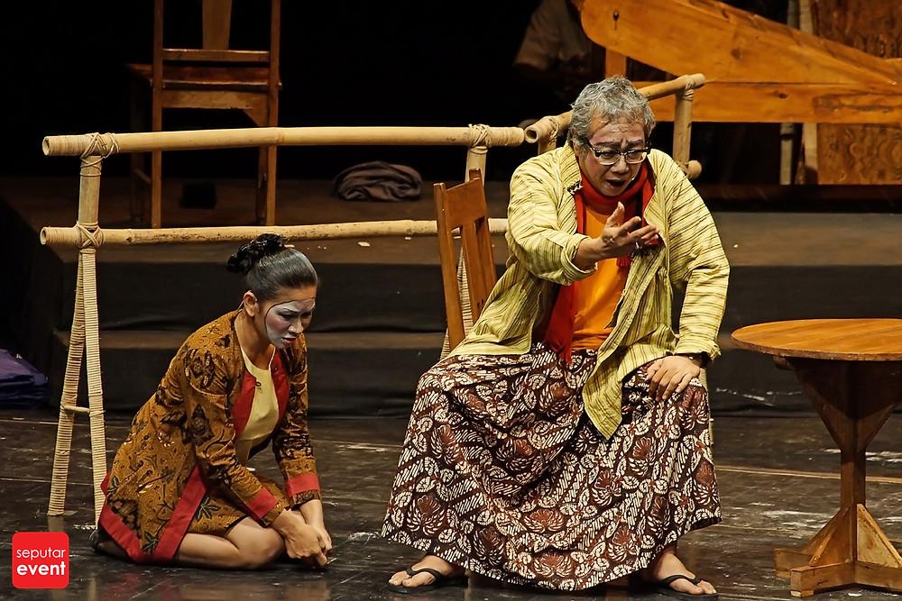 tangis teater gandrik 2015 (25).JPG
