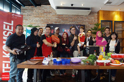Cooking Class with Celebrity Chef 2015 (42).JPG