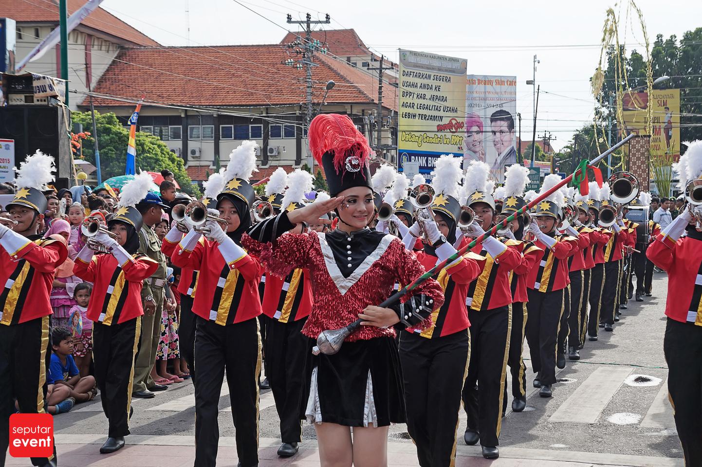 Jepara Carnival 2015 (7).JPG
