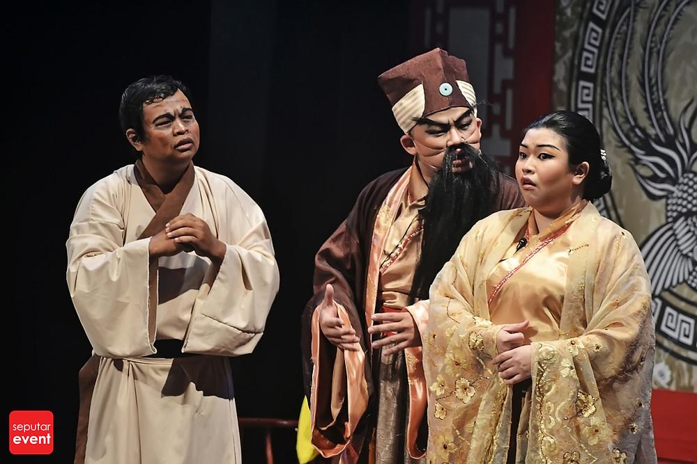 Teater Legiun Persembahkan Chang Bersaudara (4).JPG