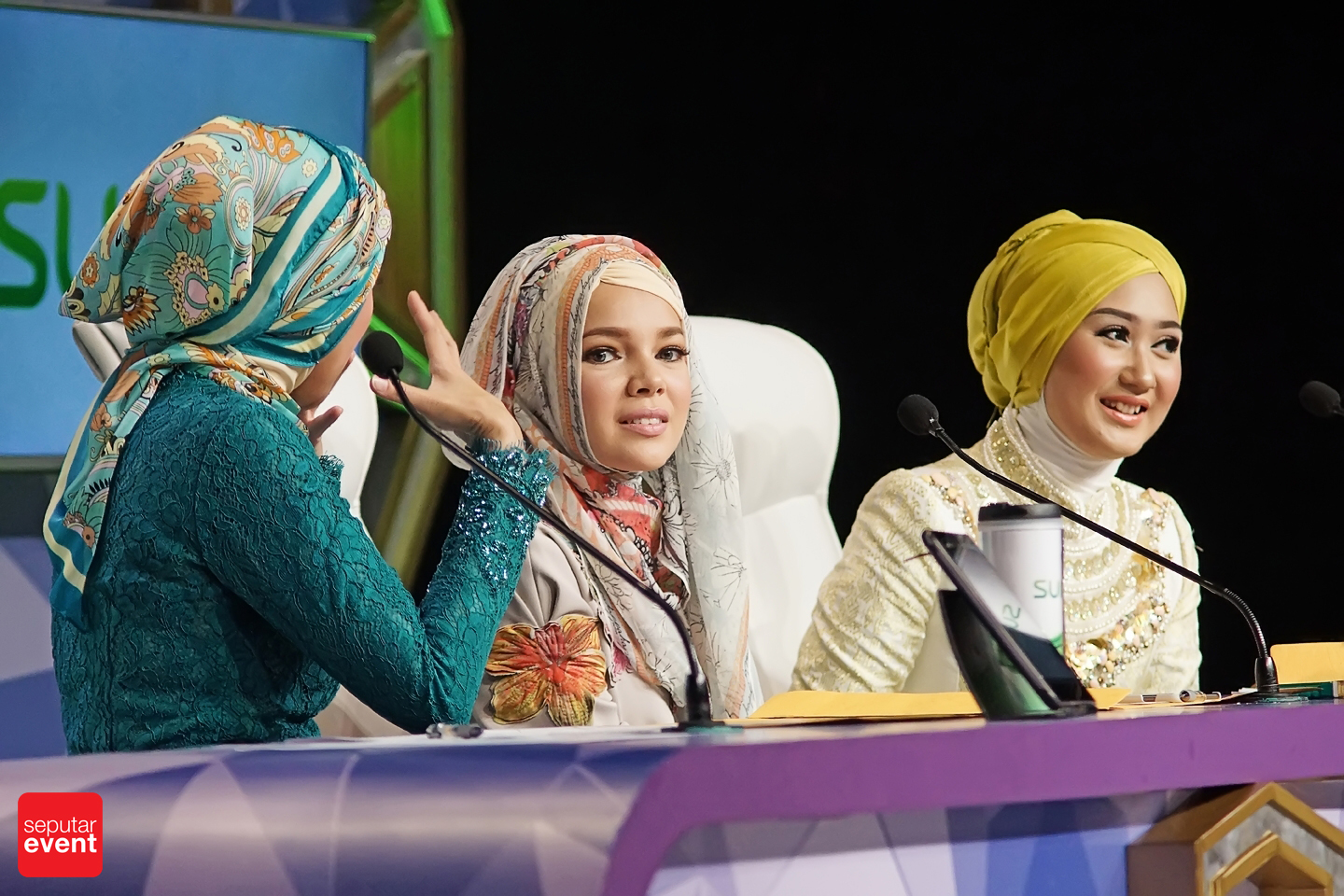 Sunsilk Hijab Hunt 2015_ (54).JPG