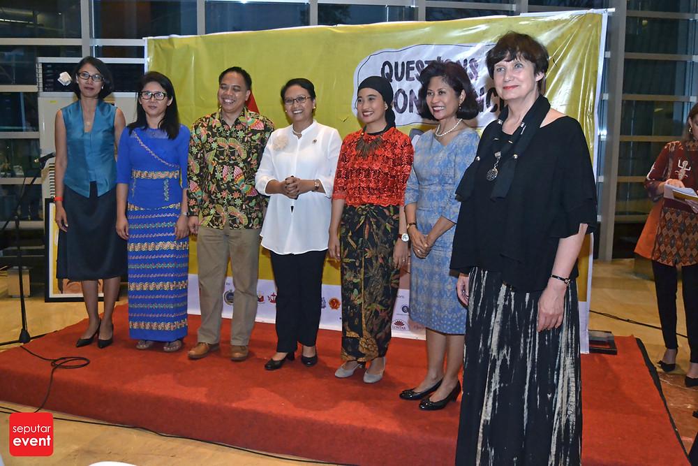 Jakarta Jadi Tuan Rumah Festival Sastra Asean (5).jpg