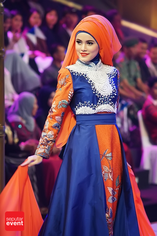 Sunsilk Hijab Hunt 2015_ (102).jpg