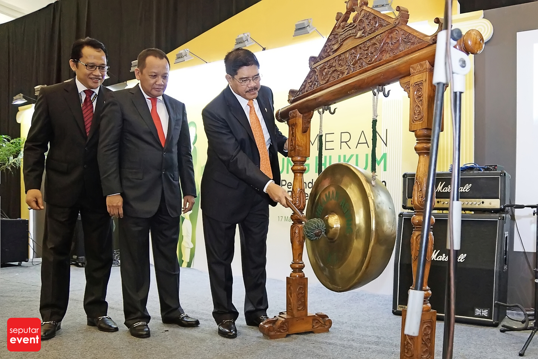 Kampung Hukum MA 2015 (54).JPG