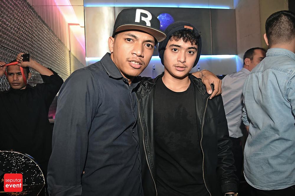 X2 Club Jakarta Present DJ KURA (17).JPG