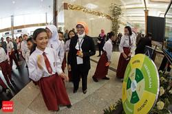 Kampung Hukum MA 2015 (75).JPG