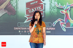 05_lomba motif batik(9).jpg
