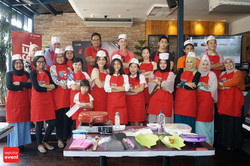 Cooking Class with Celebrity Chef 2015 (103).JPG