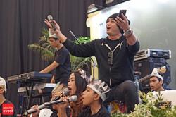 Kampung Hukum MA 2015 (84).JPG