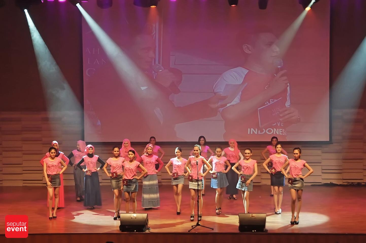 Road to Miss Sophie 2015 dimulai di Jakarta (08).JPG