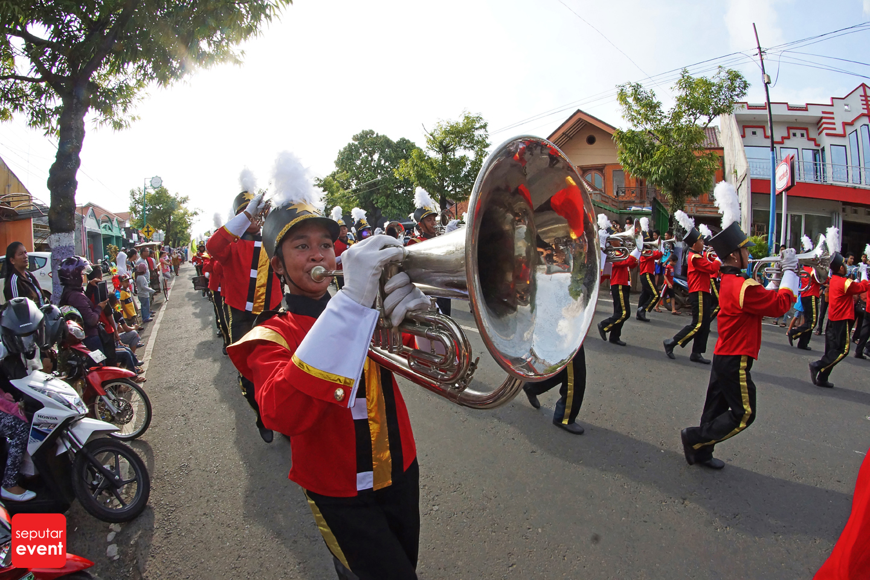 Jepara Carnival 2015 (16).JPG