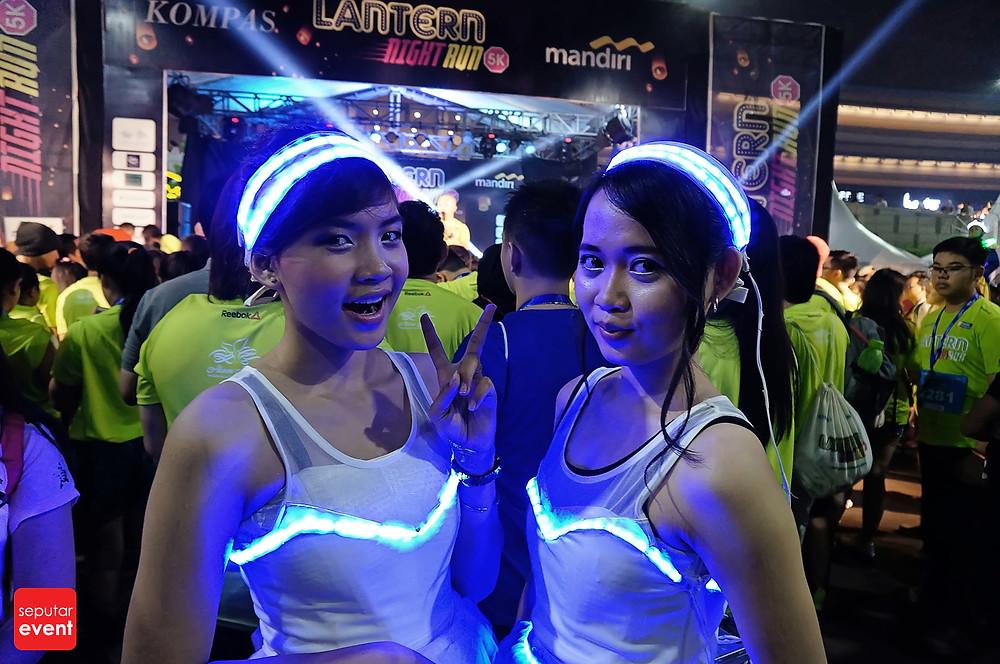 Lantern Night Run (6).JPG