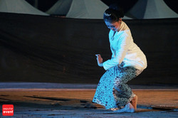 Jepara Cultural Festival 2015 (8).JPG