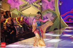 Sunsilk Hijab Hunt 2015_ (16).JPG
