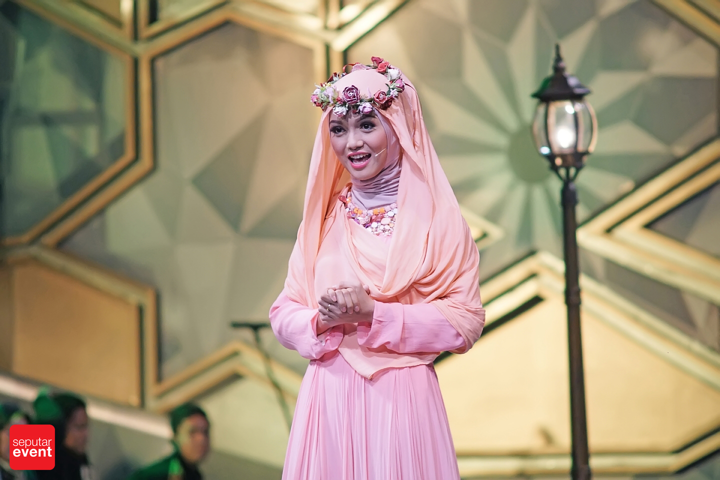 Sunsilk Hijab Hunt 2015_ (59).JPG