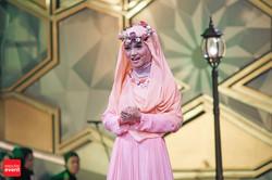 Sunsilk Hijab Hunt 2015_ (59).JPG