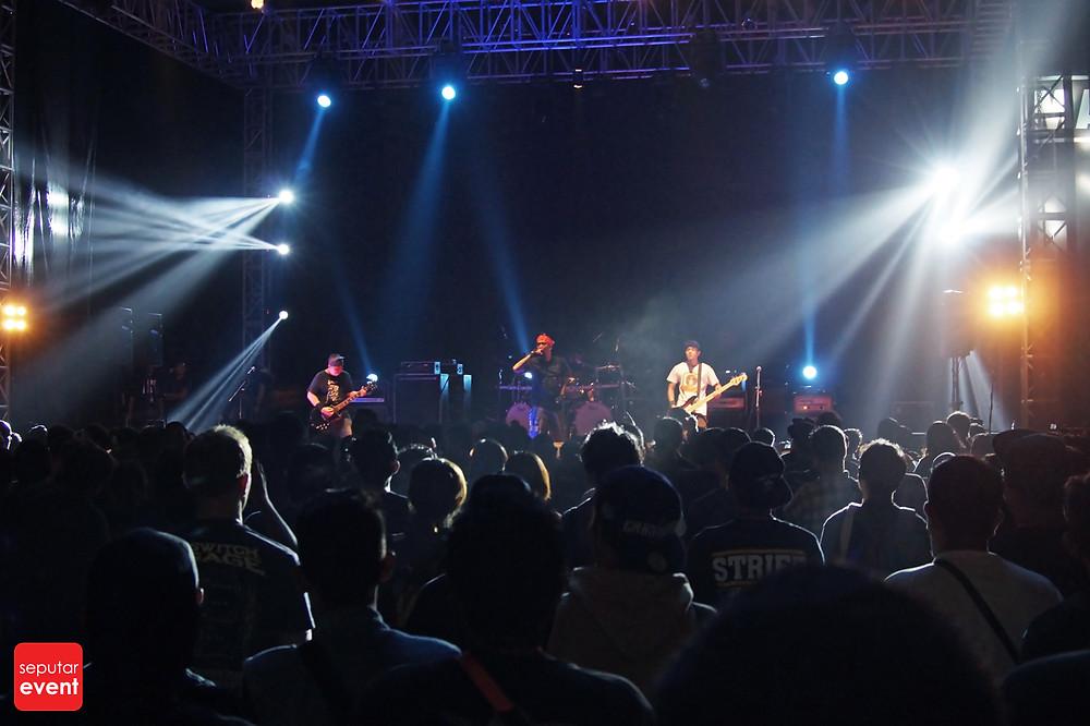 Sonic Fair 2015 Tradisikan Kultur Musik Metal (2).JPG