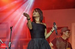 Java Jazz Festival 2015 Pukau Mata Dunia (17).JPG