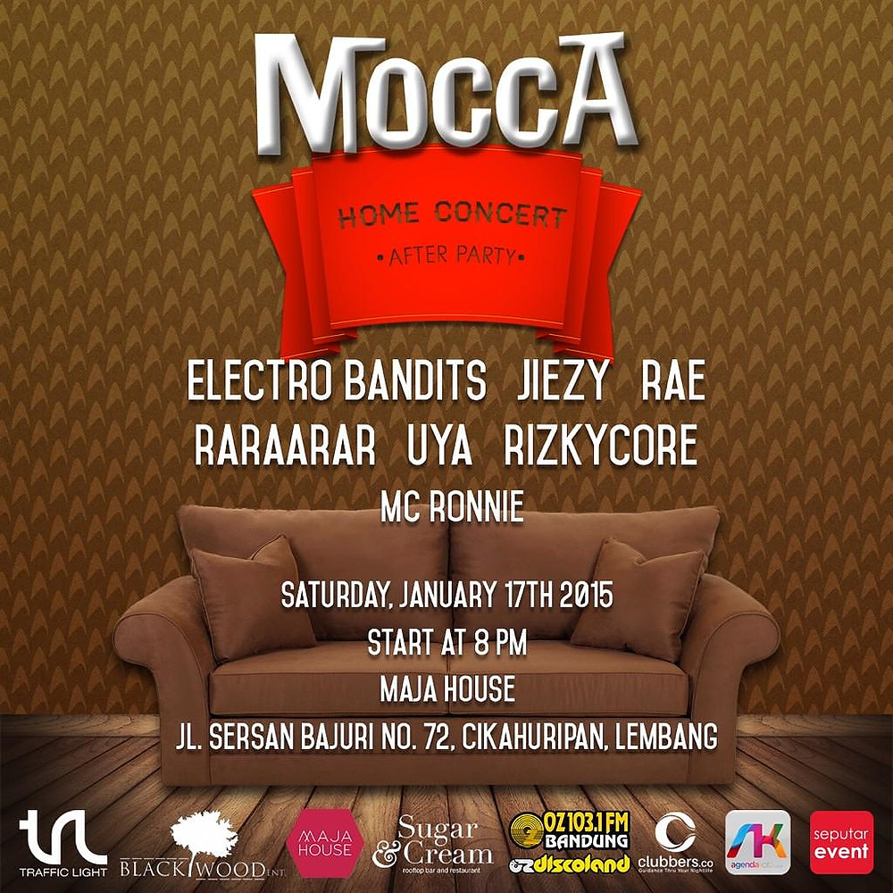 MOCCA invited u to HOME concert.jpg
